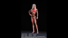 2014 Olympia - Noemi Olah - Bikini thumbnail