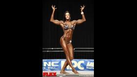 Tammy Bleile - 2012 NPC Nationals - Women's Physique D thumbnail