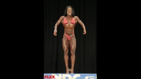 Nadia Wyatt - Figure A - 2014 NPC Nationals thumbnail