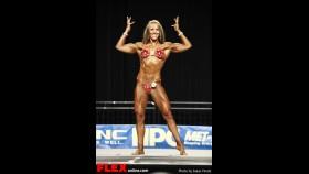 Alisa Alday - 2012 NPC Nationals - Women's Physique D thumbnail