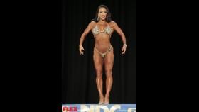 Rosemarie Sanfilippo thumbnail