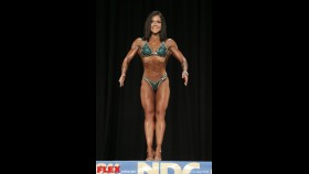 Christine Camacho thumbnail