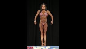 Rosa Alanis - Figure A - 2014 NPC Nationals thumbnail