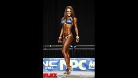 Joanne Holden - 2012 NPC Nationals - Bikini A thumbnail
