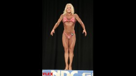 Brittany Umbrage thumbnail