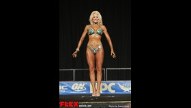 Debbie Sizemore thumbnail