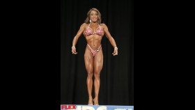Marlissa Jordan - Figure B - 2014 NPC Nationals thumbnail