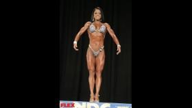 Karla Lopez Ocasio - Figure B - 2014 NPC Nationals thumbnail