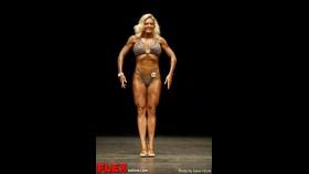 Jennifer Bishop - 2012 Miami Pro - Fitness thumbnail