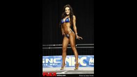 Deborah Goodman - 2012 NPC Nationals - Bikini B thumbnail
