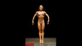 Natalie Planes - 2012 Miami Pro - Fitness thumbnail