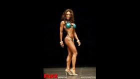 Gigi Amurao - 2012 Miami Pro - Bikini thumbnail