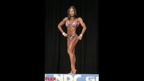 Tina Nguyen - Figure C - 2014 NPC Nationals thumbnail