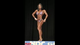Tina Nguyen - Figure C - 2014 NPC Nationals thumbnail