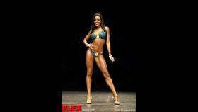Adrienne Crenshaw - 2012 Miami Pro - Bikini thumbnail