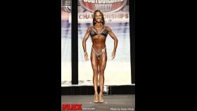 Stefanie Bambrough - 2012 PBW Championships thumbnail