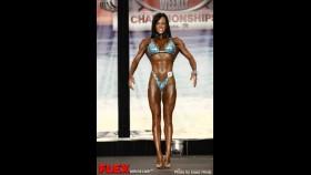 Andrea Cantone - 2012 PBW Championships thumbnail