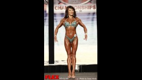 Kiana Phi - 2012 PBW Championships thumbnail