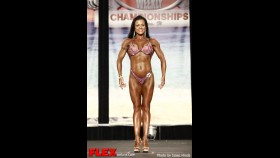 Laurie Schnelle - 2012 PBW Championships thumbnail