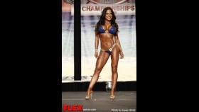 Diana Graham - 2012 PBW Championships thumbnail