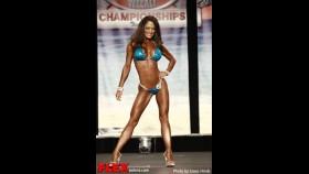 Melissa Sayles - 2012 PBW Championships thumbnail
