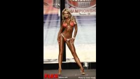 Marcela Tribin - 2012 PBW Championships thumbnail
