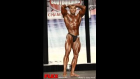 Peter Porczi - 2012 PBW Championships thumbnail