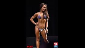 Jessica Renee - Bikini - 2014 IFBB Nordic Pro thumbnail