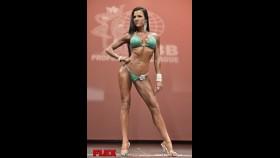 Maria Annunziata - Bikini - 2014 New York Pro Championships thumbnail
