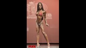 Marcela Cabral thumbnail