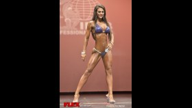 Lacey DeLuca - Bikini - 2014 New York Pro Championships thumbnail