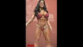 Diana Graham - Bikini - 2014 New York Pro Championships thumbnail