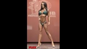 Breanne Hensman - Bikini - 2014 New York Pro Championships thumbnail