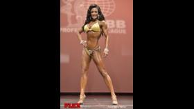 Joanne Holden - Bikini - 2014 New York Pro Championships thumbnail