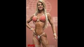 Jana Majernikova - Bikini - 2014 New York Pro Championships thumbnail