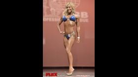 Amy Updike - Bikini - 2014 New York Pro Championships thumbnail