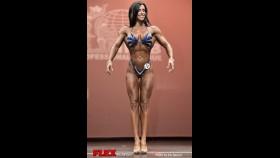 Andrea Cantone - Figure - 2014 New York Pro Championships thumbnail
