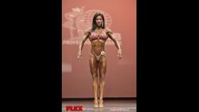 Tamara Sedlack - Figure - 2014 New York Pro Championships thumbnail