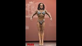 Katerina Tarbox - Figure - 2014 New York Pro Championships thumbnail