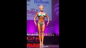 Lydia Paquin - 2012 Fouad Abiad Open thumbnail