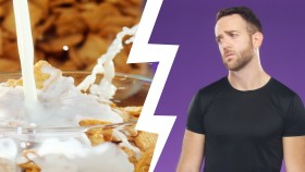 WATCH: This is What Happens When Carbs Go Too Far thumbnail