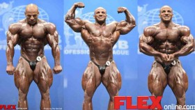 BIG RAMY Wins in the Big Apple! thumbnail
