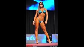 Lacey DeLuca - Bikini - 2014 IFBB Prague Pro thumbnail