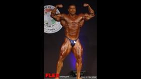 Sergey Shelestov - 2012 Sheru Classic thumbnail