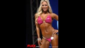 Jessica Paxson thumbnail