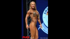 Amanda Doherty - Figure - 2012 Sheru Classic thumbnail