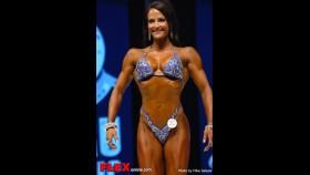 Erin Stern - Figure - 2012 Sheru Classic thumbnail
