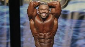 2013 Chicago Pro Men's 212 Winner Tricky Jackson thumbnail