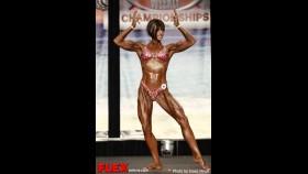 Cheryl Cooke thumbnail
