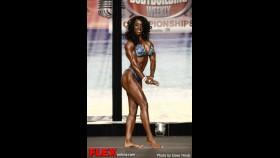 Tycie Coppett - 2012 PBW Championships thumbnail